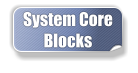 System Core Blocks