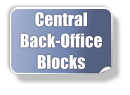 Central Back-Office Blocks