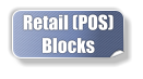 Retail (POS) Blocks