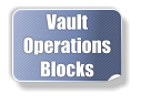 Vault Operations Blocks